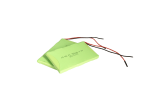YNB NI-MH F6 750mAh 6.0V Battery Pack